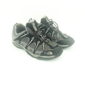 The North Face Men's Hiking Shoes Size 10